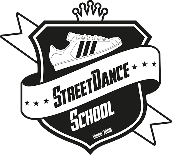 StreetDance School Official WebSite